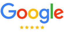 5 Star Google Review-Dania Beach FL Tree Trimming and Stump Grinding Services-We Offer Tree Trimming Services, Tree Removal, Tree Pruning, Tree Cutting, Residential and Commercial Tree Trimming Services, Storm Damage, Emergency Tree Removal, Land Clearing, Tree Companies, Tree Care Service, Stump Grinding, and we're the Best Tree Trimming Company Near You Guaranteed!