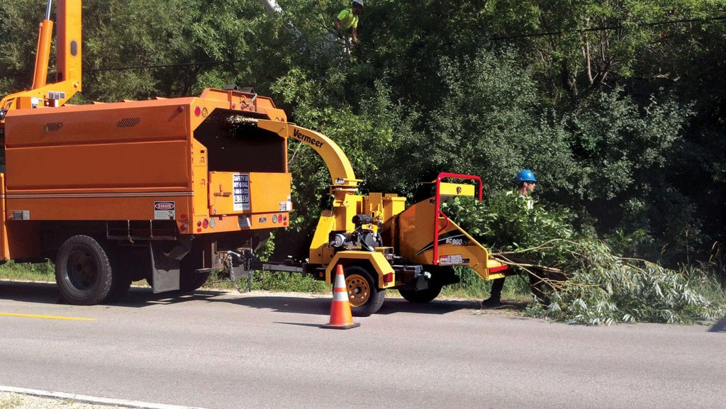 Commercial Tree Services-Dania Beach FL Tree Trimming and Stump Grinding Services-We Offer Tree Trimming Services, Tree Removal, Tree Pruning, Tree Cutting, Residential and Commercial Tree Trimming Services, Storm Damage, Emergency Tree Removal, Land Clearing, Tree Companies, Tree Care Service, Stump Grinding, and we're the Best Tree Trimming Company Near You Guaranteed!